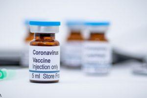 Coronavirus Vaccine Will Bypass Safety Testing