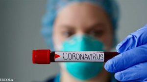 Vitamins C and D Finally Adopted as Coronavirus Treatment